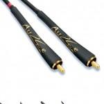Audience Au24 & Au24e Cables