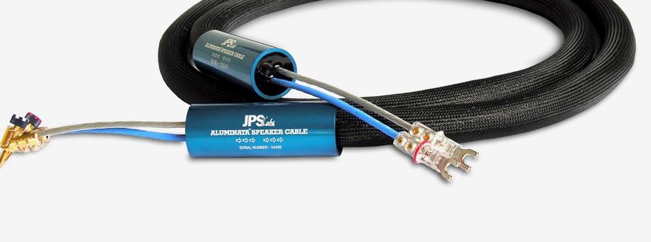JPS-Alum-SLDR