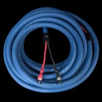 Cardas Clear Light Speaker Cables